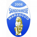 Marzocco Sangiovannese
